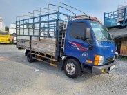 cần bán xe tải hyundai N250sl đời 2019 xe cũ như mới có trả góp giá 475 triệu tại Tp.HCM