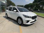 Kia Sedona 2.2 DAT Luxury 2021 đủ màu, có xe giao ngay giá 1 tỷ 102 tr tại Tp.HCM