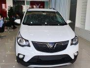 Bán ô tô VinFast Fadil tiêu chuẩn đời 2021, màu trắng giá 382 triệu tại Hà Nội