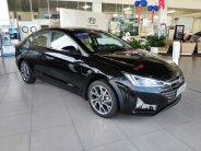 Bán xe Hyundai Elantra 2.0 đặc biệt đời 2021 giá tốt, chỉ cần đưa trước 203tr giá 676 triệu tại Tp.HCM