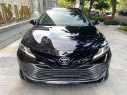 Toyota Camry 2.0G 2020 đẹp nhất Việt Nam giá 965 triệu tại Hà Nội