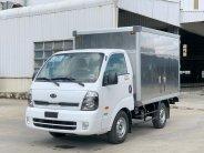 Bán xe tải 1.45 tấn Kia K200S 2021 giá 380 triệu tại Bình Thuận