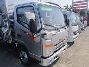Định giá xe tải JAC N200 thùng kín dài 4m4 chỉ 120tr nhận xe ngay giá 120 triệu tại Bình Dương
