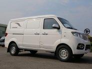 Xe Van giá rẻ tại Tây Ninh, chạy êm giá 86 triệu tại Tây Ninh