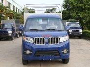 Xe tải Dongben giá rẻ tại Tây Ninh giá 86 triệu tại Tây Ninh