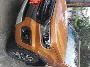 Ford Wildtrak màu cam 2019 - 770 triệu đồng giá 770 triệu tại Hà Nội