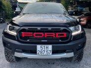 Bán xe Ford Raptor sx cuối 2020 như mới.  giá 1 tỷ 100 tr tại Tp.HCM