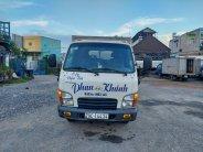 Cần bán xe tải thùng kín Hyundai N250 tải 2T15 thùng 3m5/trả góp giá 375 triệu tại Tp.HCM