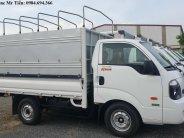 Cần bán xe Kia Frontier K200S 2021, màu trắng giá 344 triệu tại Hà Nội