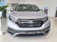 Honda CRV rẻ nhất Đông Nam Bộ, giảm 100% trước bạ, phụ kiện giá 998 triệu tại BR-Vũng Tàu