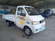 Xe tải Thái Lan 990kg giá rẻ giá 58 triệu tại Tây Ninh