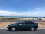 Bán Fiat Tempra đời 1996, màu xanh lục, giá chỉ 60 triệu giá 60 triệu tại Hải Phòng