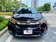 Bán Honda Crv nhập 1.5G Turbo 2020 siêu mới giá 885 triệu tại Hà Nội