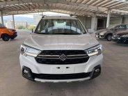 Cần bán Suzuki XL 7 GLX sản xuất 2021, nhập khẩu, 540 triệu giá 540 triệu tại Hà Nội