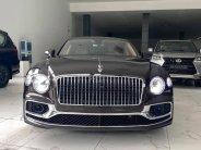 Bán Bentley Flying Spur First Edition One 4.0, sản xuất 2021, mới 100%, xe có sẵn giao ngay. giá 18 tỷ 600 tr tại Hà Nội