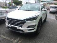 Hyundai Tucson giảm giá mạnh nhất thị trường giá 764 triệu tại Tp.HCM