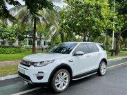 Bán xe Land Rover Sport Discovery bản Luxury 2016 giá 1 tỷ 620 tr tại Tp.HCM