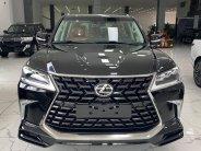 Bán Lexus LX 570 Super Sport 08 chỗ sản xuất 2021 giá tốt, xe sẵn giao ngay giá 9 tỷ 50 tr tại Hà Nội