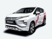 Mitsubishi Xpander phiên bản đặc biệt vững tin hành trình mới giá 630 triệu tại Hà Nội