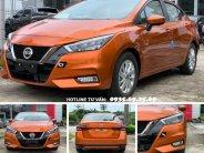 Cần bán Nissan Almera 2021 - Ưu đãi lên đến 40tr giá 469 triệu tại Quảng Nam