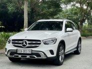 Bán ô tô Mercedes đời 2020, màu trắng giá 1 tỷ 740 tr tại Tp.HCM