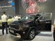 Kia Sonet nhận đặt cọc và giao xe sớm giá 499 triệu tại Hà Nội