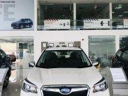 Xe Subaru Forester Eyesight  2021 giá 1 tỷ 144 tr tại Tp.HCM