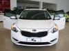 Bán ô tô Kia K3 1.6AT đời 2016, màu trắng