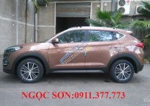 Cần bán xe Hyundai i20 Active 2017, màu nâu, nhập khẩu nguyên chiếc, giá rẻ nhất Đà Nẵng