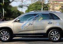 Bán xe cũ Kia Sorento GATH 2014 như mới giá cạnh tranh