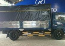 xe hyundai IZ49 xe 2,4 tấn giá ưu đãi , hồ sơ giao ngay