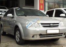 Bán Daewoo Lacetti EX năm 2009, giá 265tr