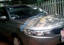 Chính chủ bán Kia Cerato đời 2011, xe nhập, giá tốt