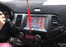Bán xe Kia Morning 2011, đăng ký sử dụng 2013