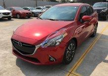 Mazda Bình Phước - LH: 0938.907.837 bán xe Mazda 2 1.5 2017, All New, CTKM hấp dẫn, đủ màu giao xe ngay
