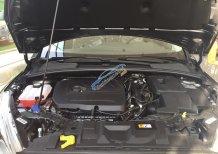 Cần bán xe Ford Focus 1.5 Ecoboost Trend, màu xám (ghi) giá tốt nhất. LH 0933523838