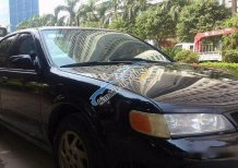Cần bán xe Nissan Maxima đời 1996, màu đen giá cạnh tranh