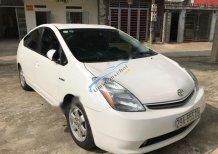 Cần bán Toyota Prius đời 2009, màu trắng, nhập khẩu