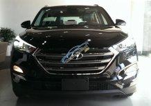 Bán Hyundai Tucson mới 100%, từ 300 triệu