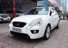Ô tô Đức Thiện bán xe Kia Carens sản xuất 2013, màu trắng