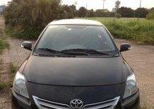 Bán xe Vios 1.5E màu đen sx cuối 2011. Lh chính chủ Ms Phương Thảo 0965053653