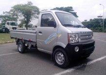 Bán xe tải nhỏ Dongben dưới 1 tấn