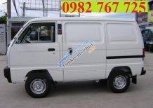 Bán Suzuki bán tải Van, su cóc - liên hệ: 0982767725