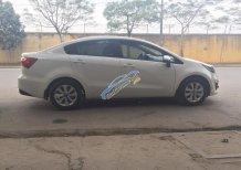 Bán xe Kia Rio Sedan nhập khẩu nguyên chiếc, hỗ trợ ngân hàng 80%