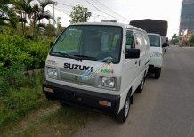 Suzuki bán tải Van, su cóc, Suzuki Van giá tốt nhất 0982767725