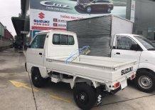 Cần bán xe Suzuki Super Carry Pro đời 2017