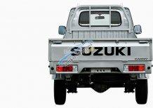 Cần bán xe Suzuki 750 kg, 7 tạ, 8 tạ đời 2017, màu trắng