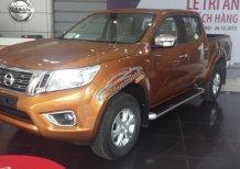 Bán xe Nissan Navara 2017, 625tr- 0968697828