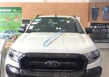 Ford Ranger 2017- 150tr giao ngay kèm phụ kiện giá trị - 0938 055 993 Ms. Tâm