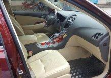 Xe Lexus ES 2008, màu đỏ, xe nhập đẹp như mới giá cạnh tranh